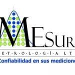 Mesura y Metroogia