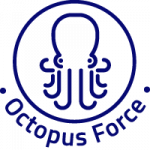 OCTOPUS FORCE S.A.S