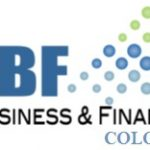 itbf colombia
