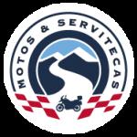MOTOS Y SERVITECAS DE COLOMBIA SAS