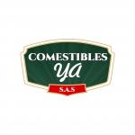 Comestibles Ya S.A.S